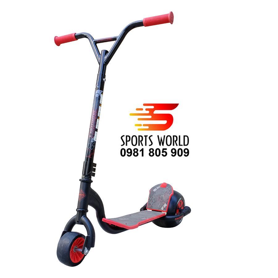 Giá bán Xe trượt Scooter Huffy TailWhip