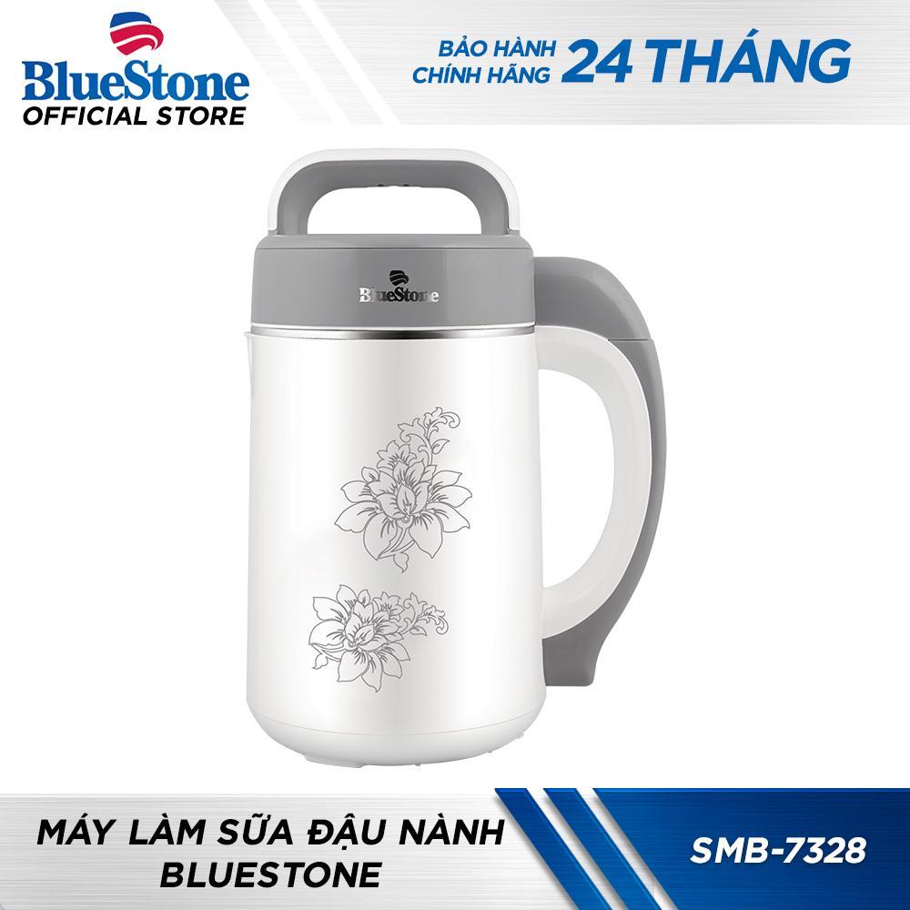 Máy làm sữa đậu nành BlueStone SMB-7328