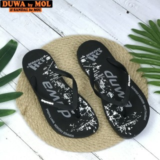 Dép kẹp nữ siêu nhẹ hiệu Duwa DH50-4G thumbnail