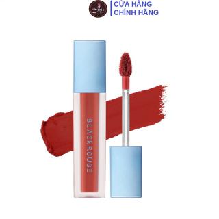 Son Black Rouge Air Fit Velvet Tint Ver 6 Blueming Garden 5g thumbnail