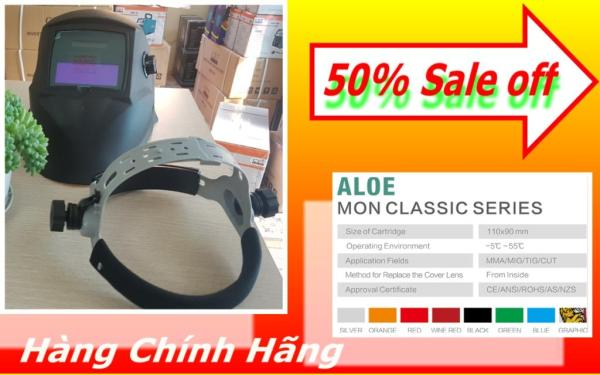 Giá bán Mũ Hàn Hồ Quang Có Núm Điều Chỉnh, An toàn cho thợ hàn