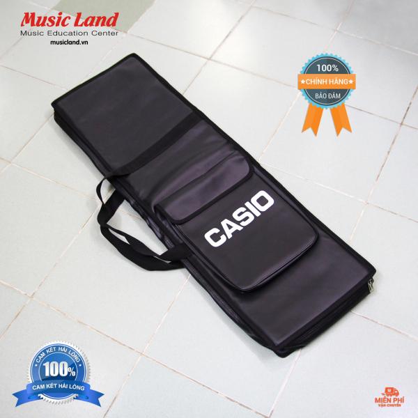 Bao da đàn Organ Casio (CT-S100-S200-S300)