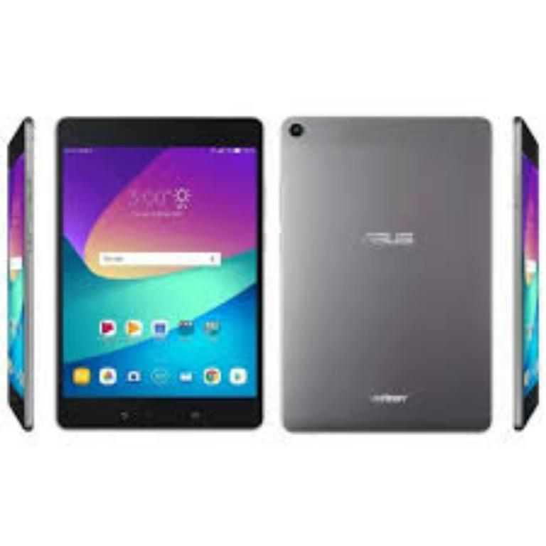Zenpad Z8s wifi tặng  bao da xịn, dán cường lực, khăn lau, đế dựng, cài sẵn thẻ học tiếng anh, toán, tiếng việt Nhật Bản