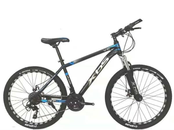Mua [ giá rẻ] Xe Đạp Địa Hình, Xe Đua, Xe đạp Thể Thao - Xe Đạp XBS - Xe đạp người lớn