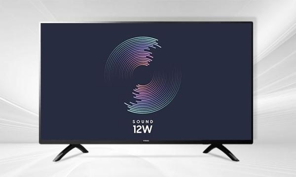 Bảng giá Tivi smart Tv 32inch Philips wifi internet 32PHT5853S/74