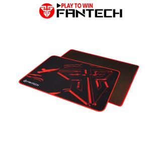 Đế lót di chuột tốc độ cao - Fantech MP25 - chất liệu cao su tự nhiên đế chống trượt dài 250mm rộng 210mm dày 2mm giúp di chuột một cách dễ dàng - Hãng Phân Phối Chính Thức - Giới hạn 1 sản phẩm khách hàng thumbnail