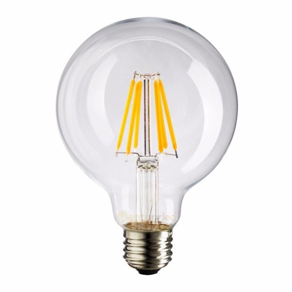 Đèn led Edison G95