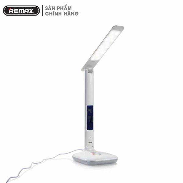 Đèn Remax RLE270- White
