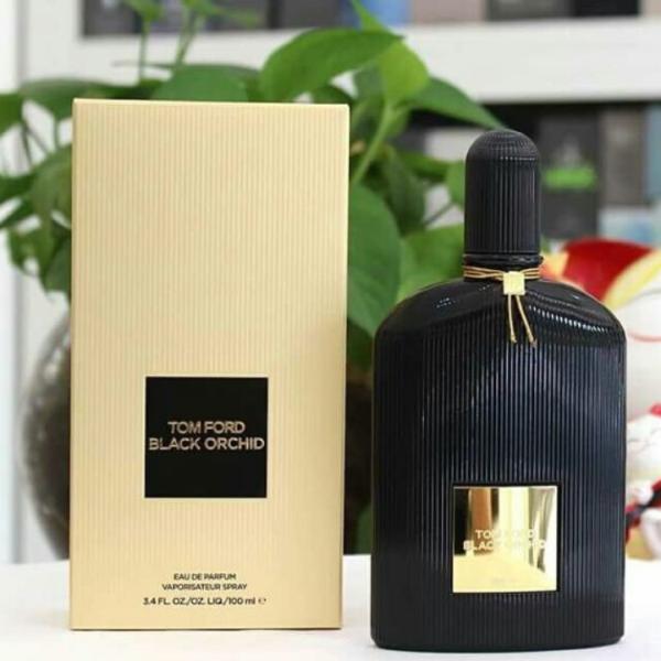 Nước hoa nam Tom Ford Black Orchid giá rẻ