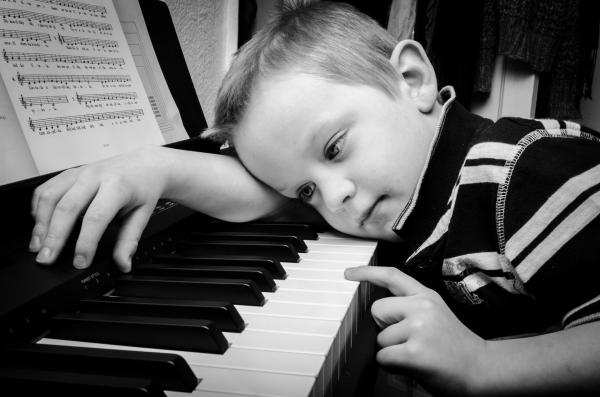 khoá cơ bản piano organ người lớn:Adult Basic Course (ABC)