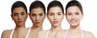 [COMBO 3 HỘP] Viên Uống Trắng Da Toàn Thân Hỗ trợ làm giảm quá trình lão hóa da, hết nám da, tàn nhanh, hỗ trợ tăng nội tiết tố giúp da sáng mịn trắng hồng rạng rỡ. dp tg pharma 3