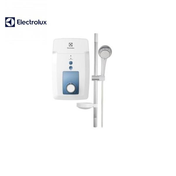 Bảng giá Máy nước nóng trực tiếp Electrolux EWE451GX