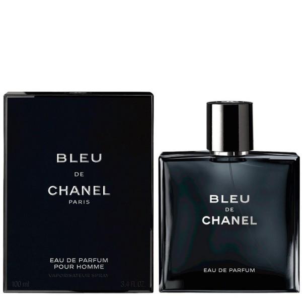 Nước Hoa Chanel Bleu De Chanel EDP 100ml