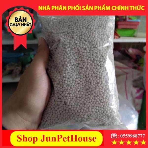 ✔️Cát Sand Thơm Lót Chuồng Hamster 1kg (Giá rẻ Cực Sốc )