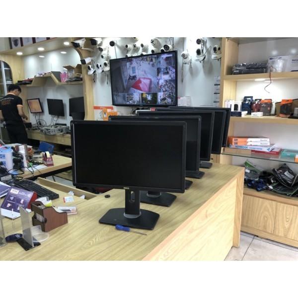 Bảng giá Màn Hình LCD Dell Pro 23IN P2312H FHD IPS Phong Vũ
