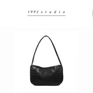 Túi xách nữ 1992 s t u d i o ELODI BAG túi kẹp nách đơn giản mua chung kèm deal sốc thumbnail