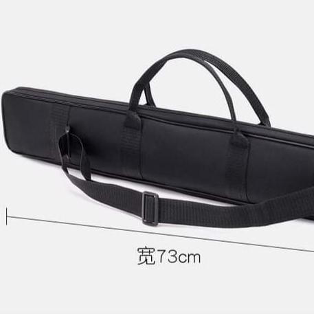Túi đựng Sáo Dòng Cao Cấp Giá Quá Tốt Phải Mua Ngay