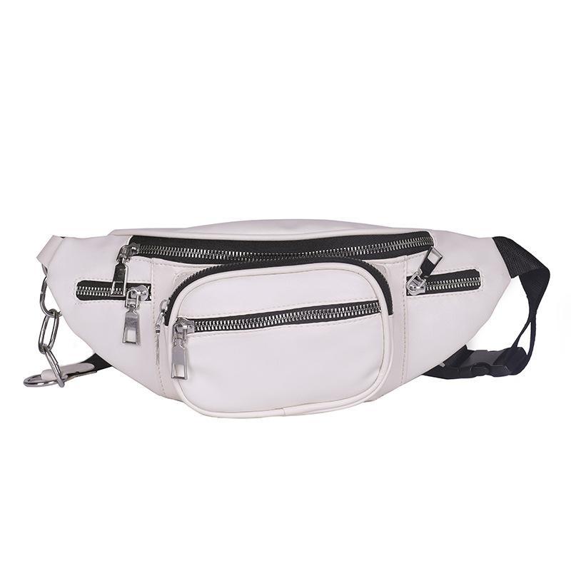 Túi bao tử đeo chéo da-TXN30