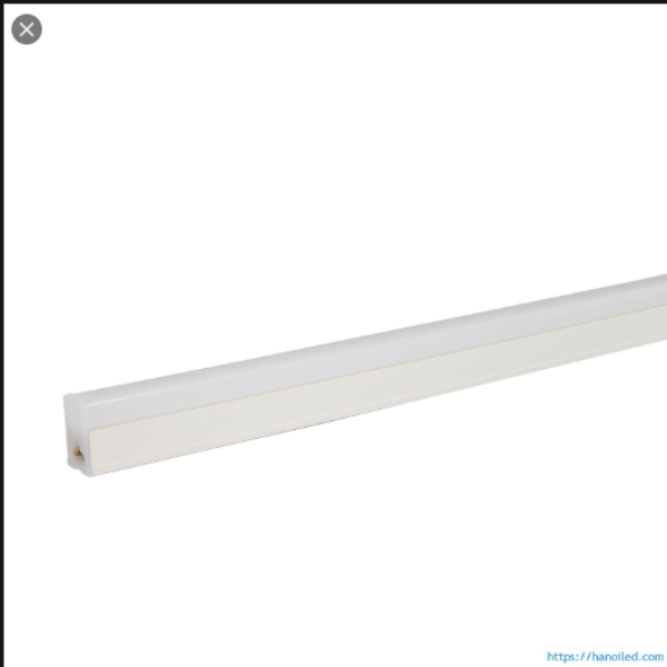 Bảng giá Đèn led tuýp liền t5 dài 0.6m - 12m, thiết kế hiện đại, chất liệu bền bỉ, tiết kiệm điện năng, an toàn khi sử dụng