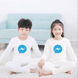 ĐỒ Bộ tay dài,quần dai (1 BỘ) 5 hình MXH cho bé trai,gái 6-24kg-DBTDAI06. thumbnail