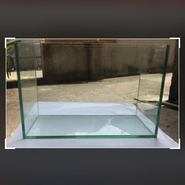 Bể nuôi cá mini 18x13x15