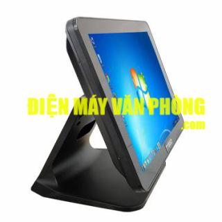 [HCM]Máy bán hàng POS TYSSO TS1700 [Core i5 4210U 4gb 64gb] thumbnail