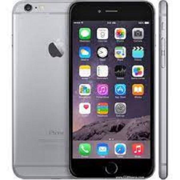 điện thoại Iphone6 Chính Hãng, Máy Quốc Tế, Full Vân tay zalo fb Youtube Tiktok