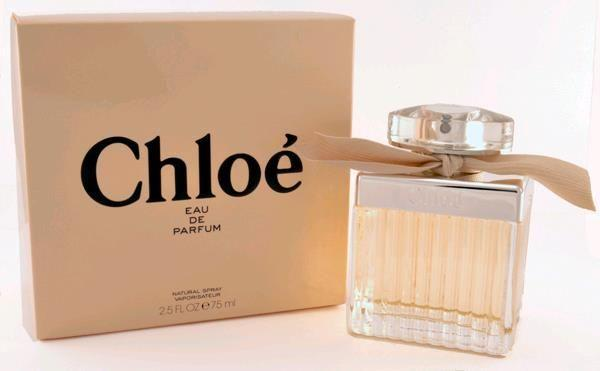 nước hoa nữ CHLOE 75ml cao cấp.hot.