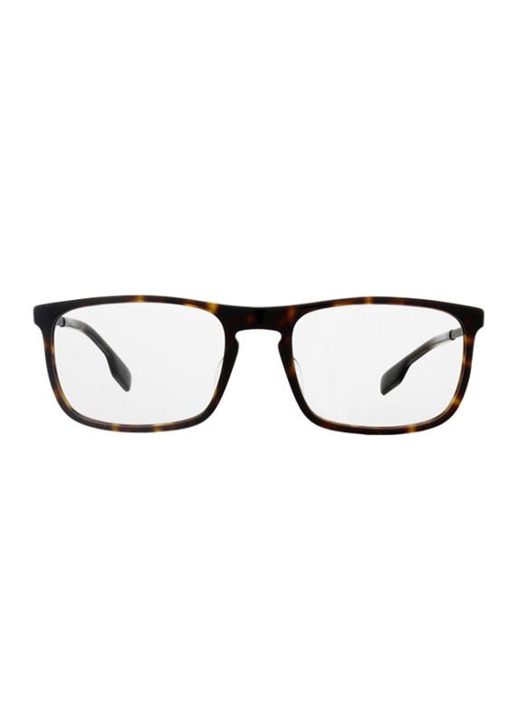 Giá bán Gọng kính cận thời trang Chính Hãng Burberry B2288F 3002