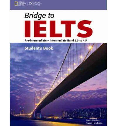 Fahasa - Bridge To Ielts