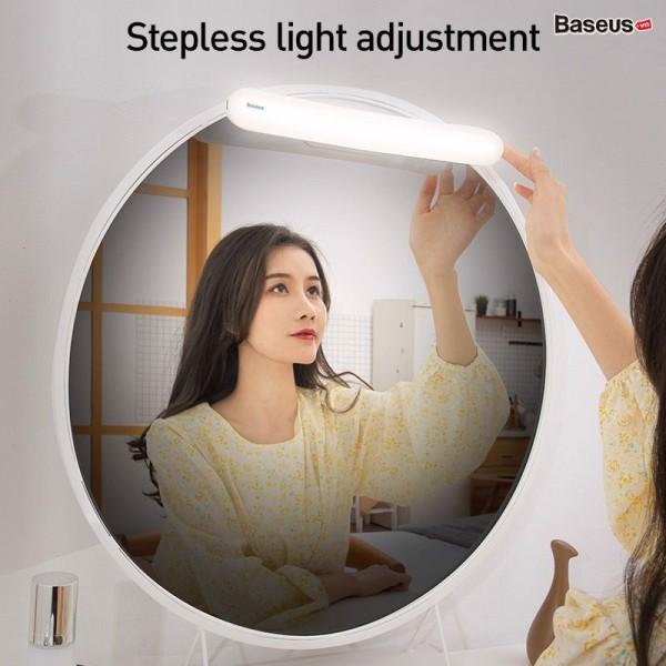 Đèn LED Baseus