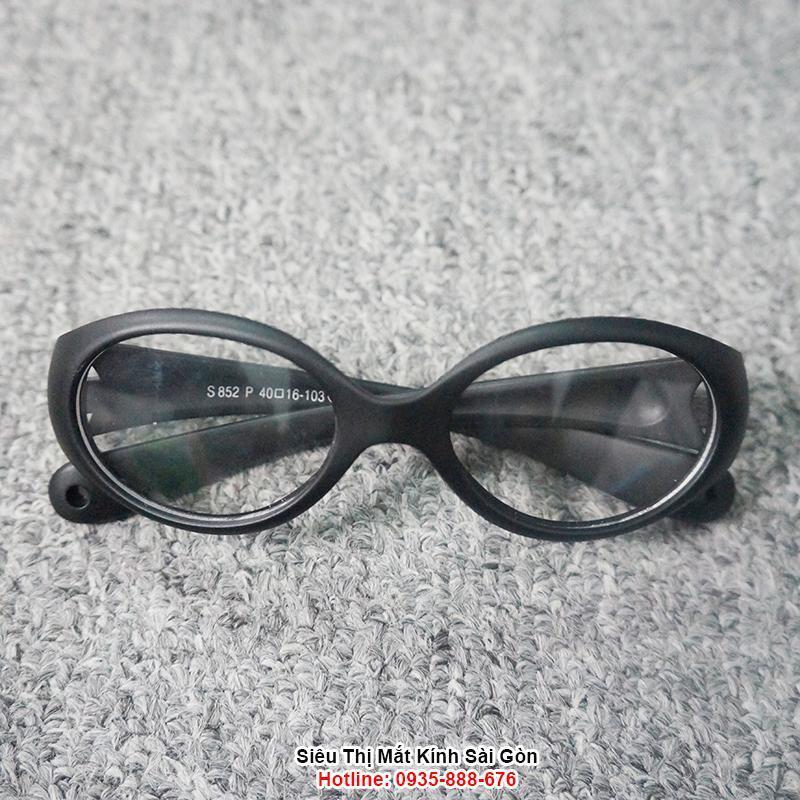 Mua Mắt kính đi đêm trẻ em Gateway LAK10K