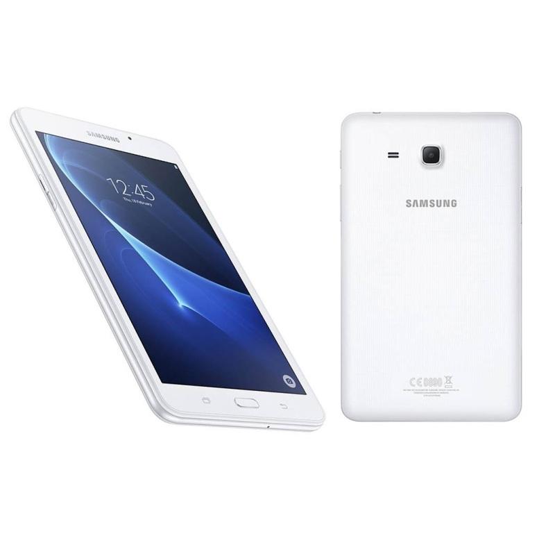 SAMSUNG GALAXY TAB A 7.0 (2016) WIFI SM-T280 chính hãng