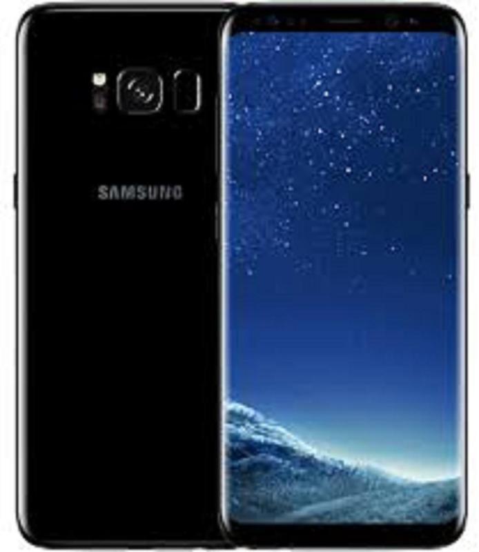 Samsung Galaxy S8 ram 4G/64G Fullbox - Đủ Màu