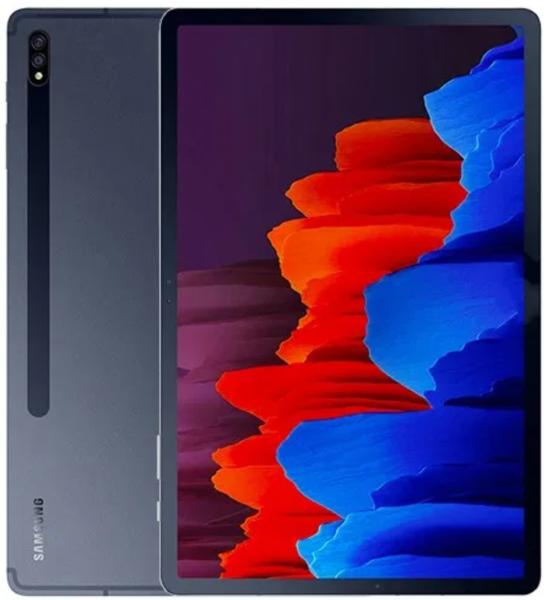 [Trả góp 0%]Máy tính bảng Samsung Galaxy Tab S7 T875, S7 Wifi T870 - Hàng Chính Hãng