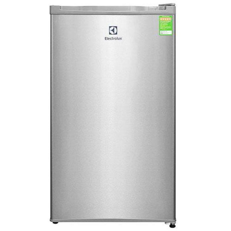 Tủ lạnh Electrolux 85 lít EUM0900SA Màu Xám