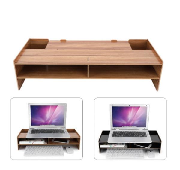 Bảng giá Giá đỡ màn hình máy tính để bàn đứng tivi laptop Phong Vũ