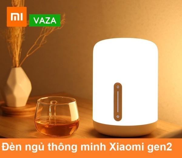 ĐÈN NGỦ THÔNG MINH XIAOMI GEN2