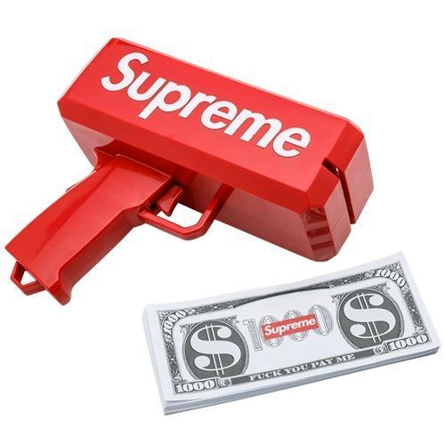 Mua Trò chơi bắn ra tiền supreme - HOT SELL