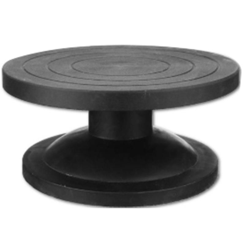 Mua 30Cm Pottery Wheel Modelling Platform Sculpting Turntable Model Making Clay Sculpture Tools Round Rotary Turn Plate Pottery Tools