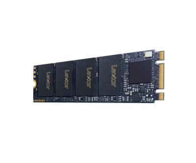 SSD Lexar NM500 M.2 2280 NVMe 256GB LNM500-256RB