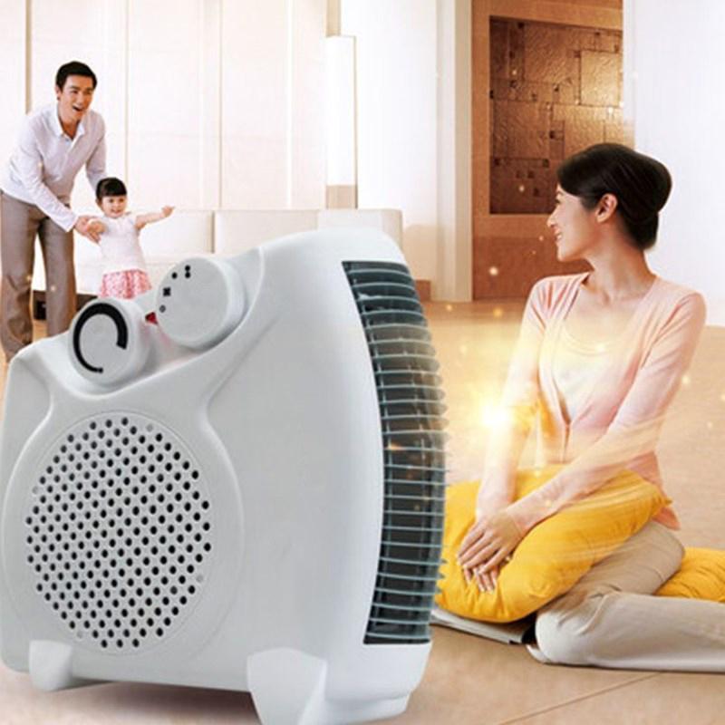 Quạt sưởi siêu ấm, máy sưởi dầu, đèn sưởi nhà tắm Halogen, Máy sưởi ấm trẻ sơ sinh, Máy sưởi 2 chiều 3 chế độ đa năng, máy sưởi mini gia đình, sưởi cho bé- BẢO HÀNH UY TÍN 1 ĐỔI 1.