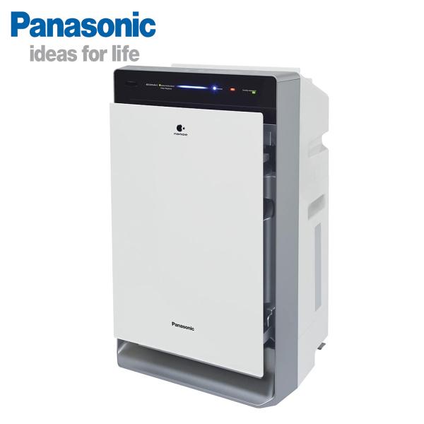 Máy Lọc Không Khí Và Tạo Ẩm Panasonic F-VXK70A - Hàng Chính hãng