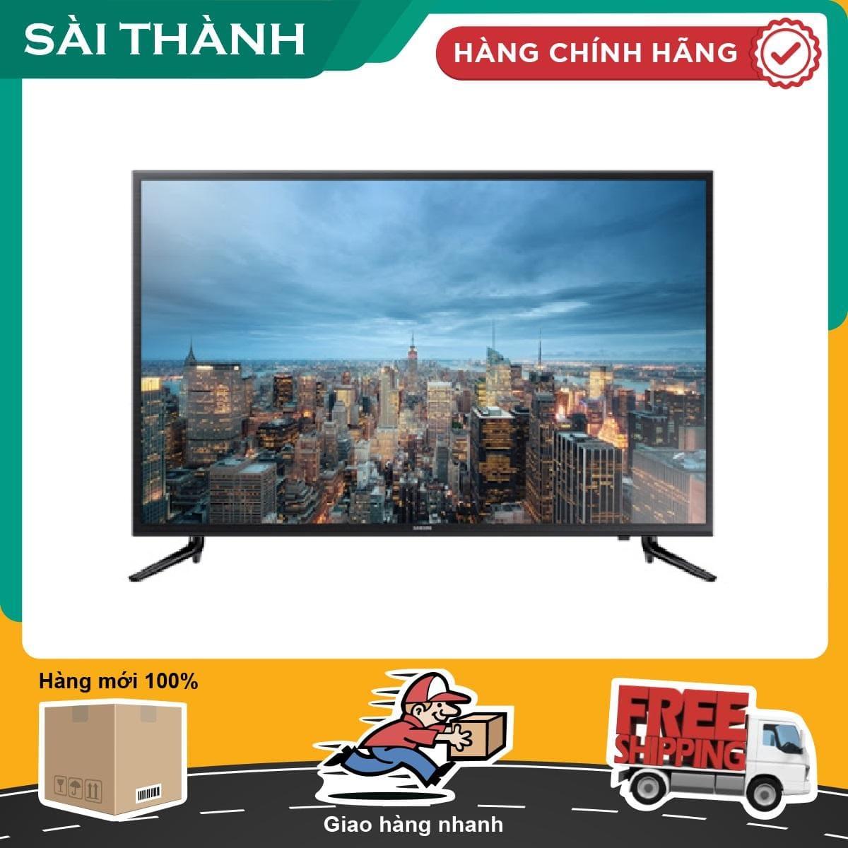 Bảng giá Tivi LED Asanzo 25inch HD – Model 25S200T  - Bảo hành 2 năm - Miễn phí vận chuyển