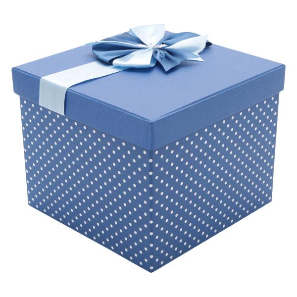 Hộp quà bí ẩn  -Tri ân khách hàng thân yêu WINVN