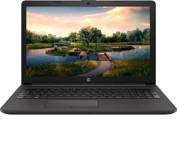 Bảng giá Laptop HP 250 G7 15H40PA Xám i3-1005G1| 4G| 256GB| 15.6HD| WIN 10 Phong Vũ