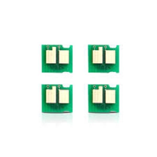 Bảng giá Chíp mực 16A cho máy in HP LaserJet 5200/5200L/5200LX/5200N/5200DTN/5200T LBP3500 Phong Vũ