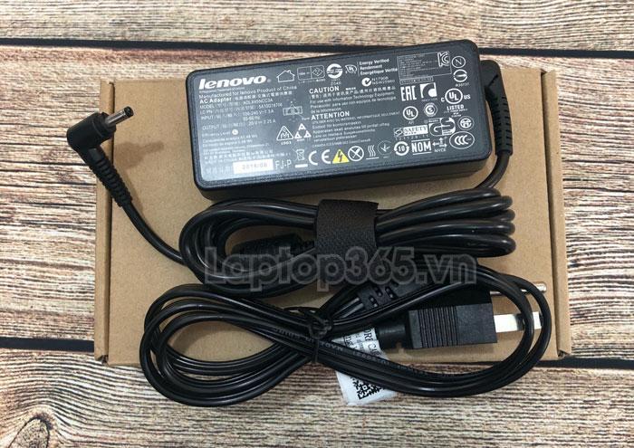 Giá Sạc laptop Lenovo IdeaPad 110, 110-14ISK
