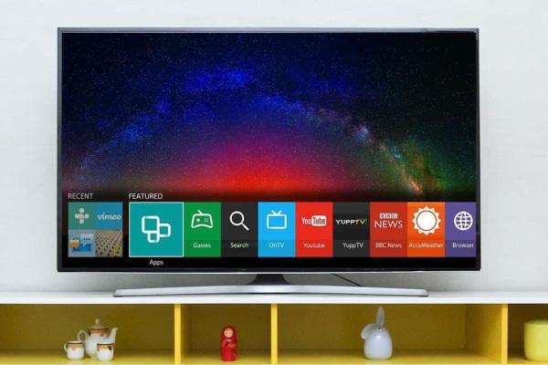 Bảng giá SMART TV SAMSUNG UA60J6200 - 60 INCH