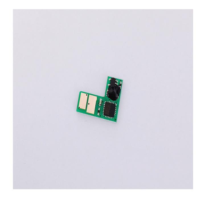 Chíp HP 26a, chíp reset bộ đếm hộp mực HP 26a, dùng cho hộp mực máy in HP Pro M402n, m402d, m402dn, m402dw, MFP M426dw, m426fdn, m426fdw Nhật Bản